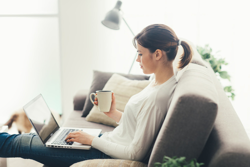 online-counseling-woman