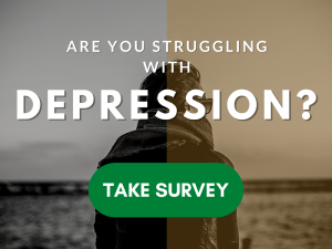 Free Depression Survey