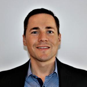 Brendan Elliott - Psychologist