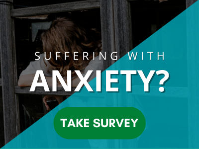 Free Anxiety Survey