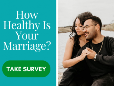 Free Marriage Survey